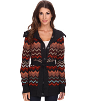 Pendleton - Autumn Days Cardigan