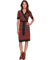Pendleton - Quimby Dress
