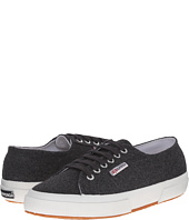 Superga - 2750 Poly Wool