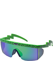Neff - Richard Sherman Brodies
