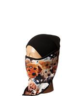 Neff - Lite Facemask