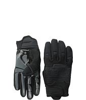 Neff - Rover Glove