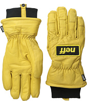 Neff - Work Gloves