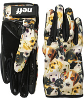 Neff - Womens Spring Glove