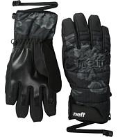 Neff - Womens Digger Glove