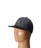 Neff - Liph Cap