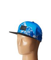 Neff - Climber Cap