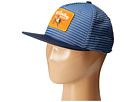 Neff Youth Bugged Out Cap (Blue)
