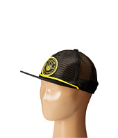 Neff - Youth Kenni G Cap