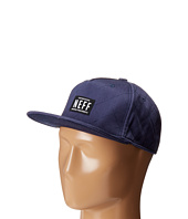 Neff - Quilted Cap