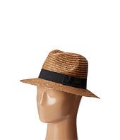 Neff - Beth Hat