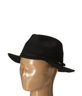 Neff - Elsa Hat