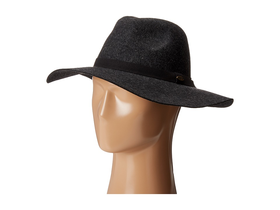 Neff Aphrodite Hat Black Baseball Caps