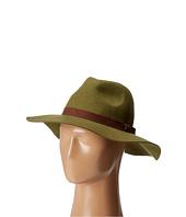 Neff - Aphrodite Hat