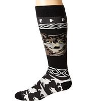 Neff - Wolf Head Snow Socks