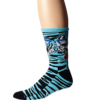 Neff - Wild Tiger Socks