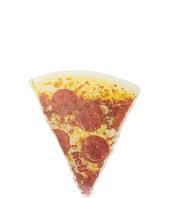 Neff - Pizza Stomp Pad