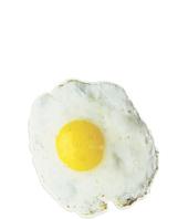 Neff - Egg Stomp Pad