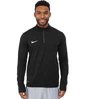Nike - Academy Midlayer Top