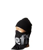 Neff - Slant Mask