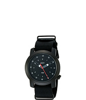 Neff - Tactical Watch