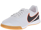 Nike Kids Jr Tiempo Legend VI IC Soccer