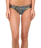 L*Space - Ixtapa Low Down Bottom