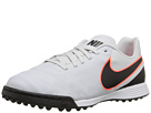 Nike Kids Jr Tiempo Legend VI TF Soccer