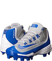 Nike Kids - Huarache 2K Filth Pro Mid Baseball (Little Kid/Big Kid)