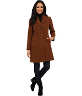 Pendleton - Petite Walker Coat