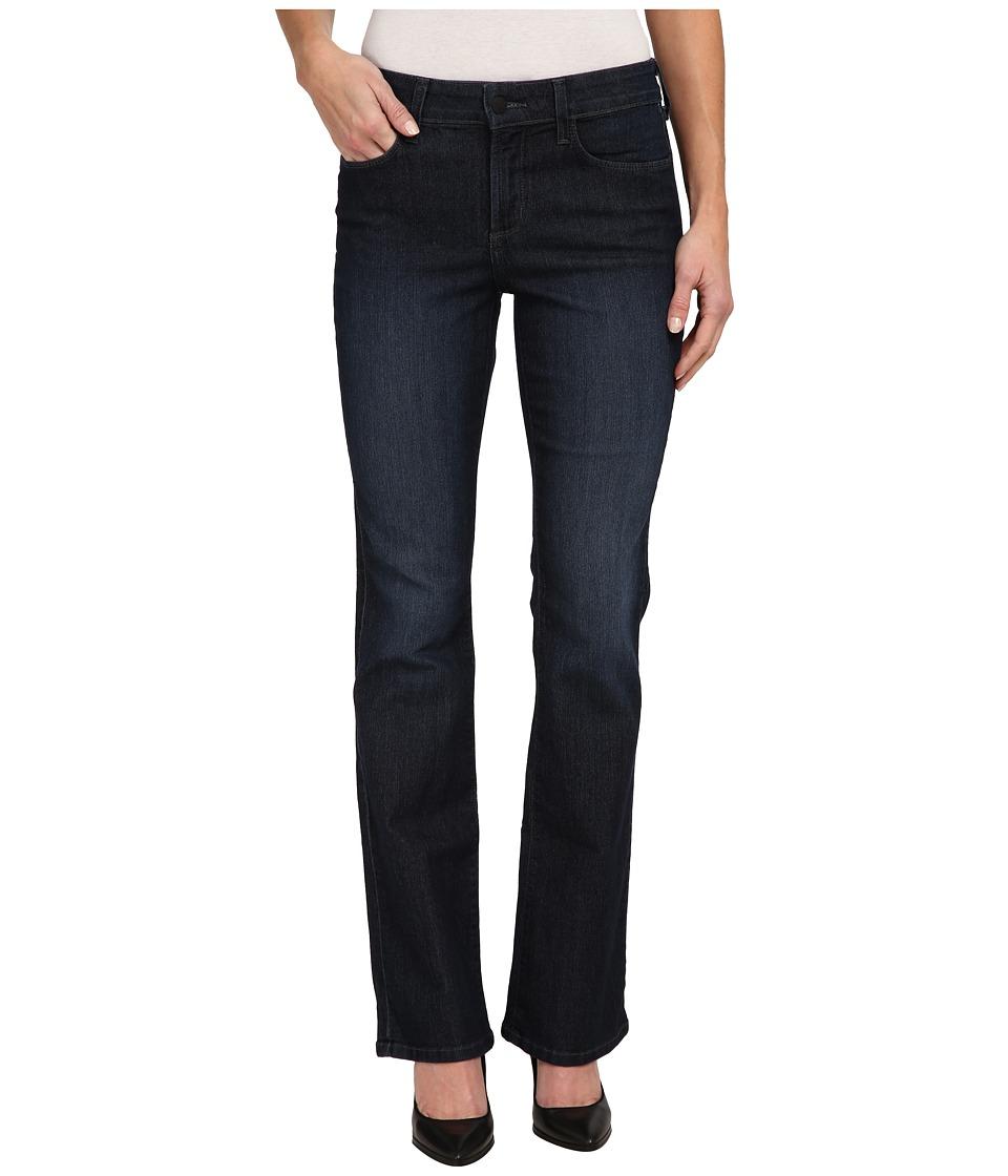 NYDJ - Barbara Bootcut in Burbank (Burbank) Womens Jeans