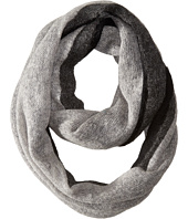 LAUREN by Ralph Lauren - Triple Layer Infinity LP Scarf