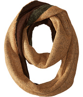 LAUREN Ralph Lauren - Triple Layer Infinity LP Scarf