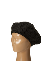 LAUREN Ralph Lauren - Racking Stitch Beret