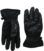 LAUREN Ralph Lauren - Packable Nylon Touch Glove