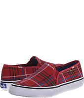 Keds - Double Decker Plaid