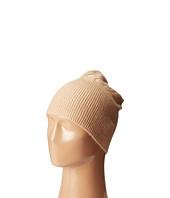 LAUREN Ralph Lauren - Cashmere Garter Skull Cap