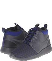 Nike Kids - Roshe One Mid Winter GS (Big Kid)