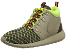 Nike Kids Roshe One Mid Winter GS
