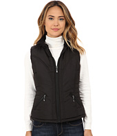 KC Collections - Polar Fleece Vest