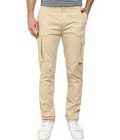 J.A.C.H.S. - Dixon Cargo Pant