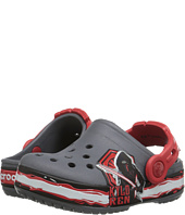 Crocs Kids - CB Star Wars Villian Clog (Toddler/Little Kid)