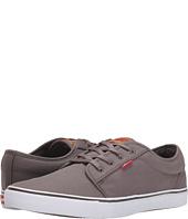 Levi's® Shoes - Porter