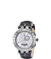 Versace - V-Race GMT 29G98D535 S009