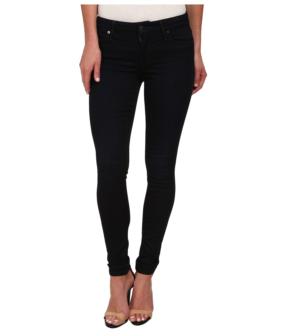Joes Jeans Flawless The Icon Skinny Ankle in Blaire Blaire Womens Jeans