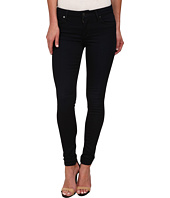 Joe's Jeans - Flawless - The Icon Skinny Ankle in Blaire