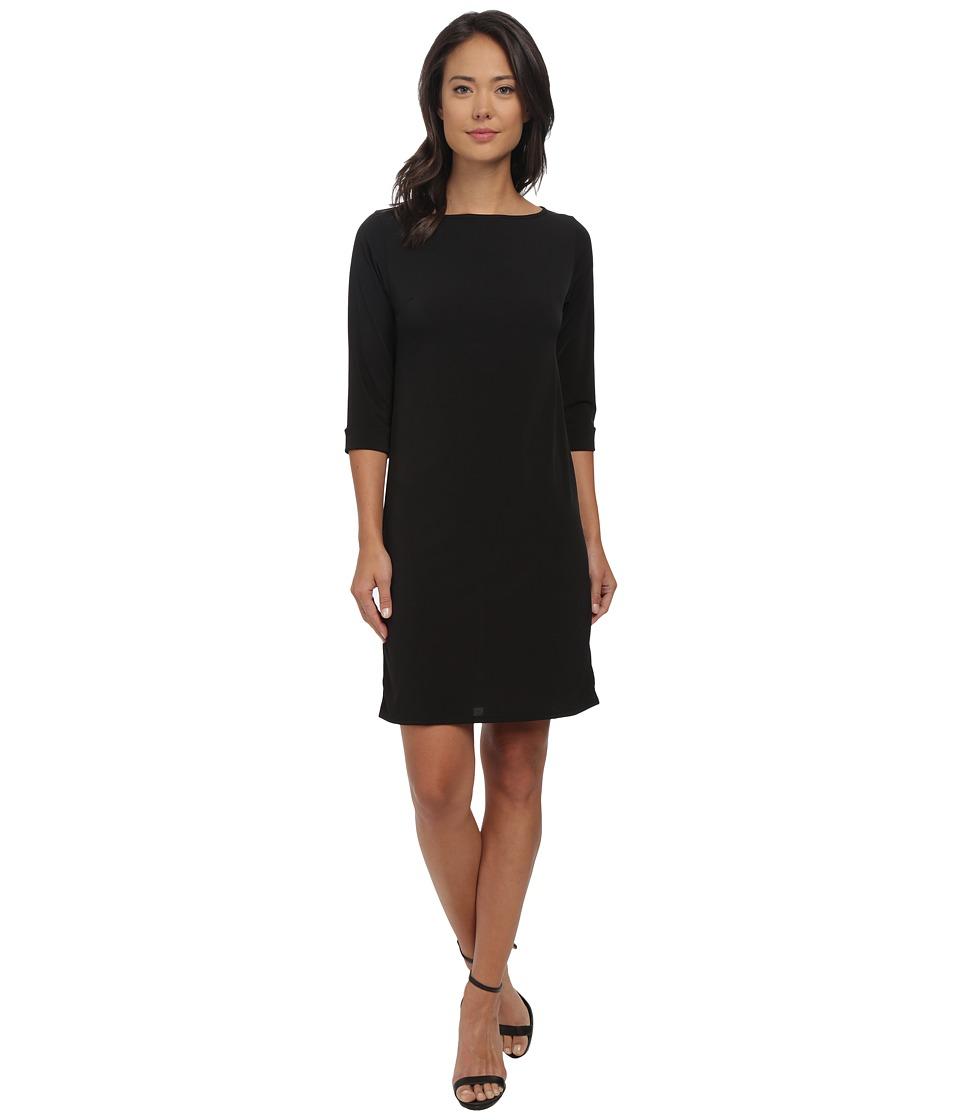 rsvp - Susan Shift Dress