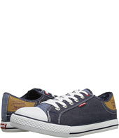 Levi's® Shoes - Stan Buck Chambray