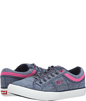 Levi's® Shoes - Sadie Chambray