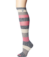 Sperry Top-Sider - Specialty Knee Highs